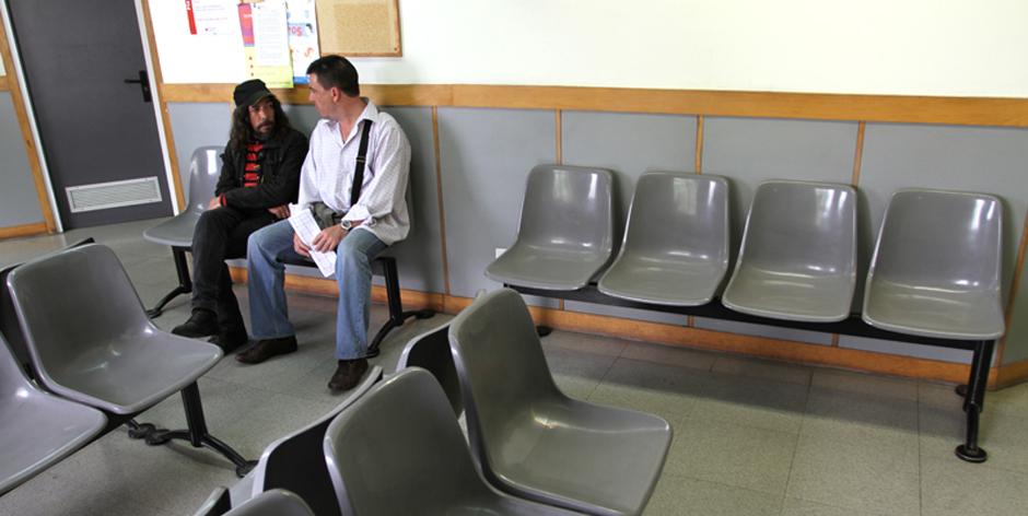 Dos anys després de la reforma sanitària