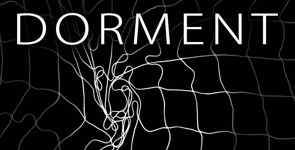 Dorment, un espectáculo que explica cómo una persona puede acabar en la calle