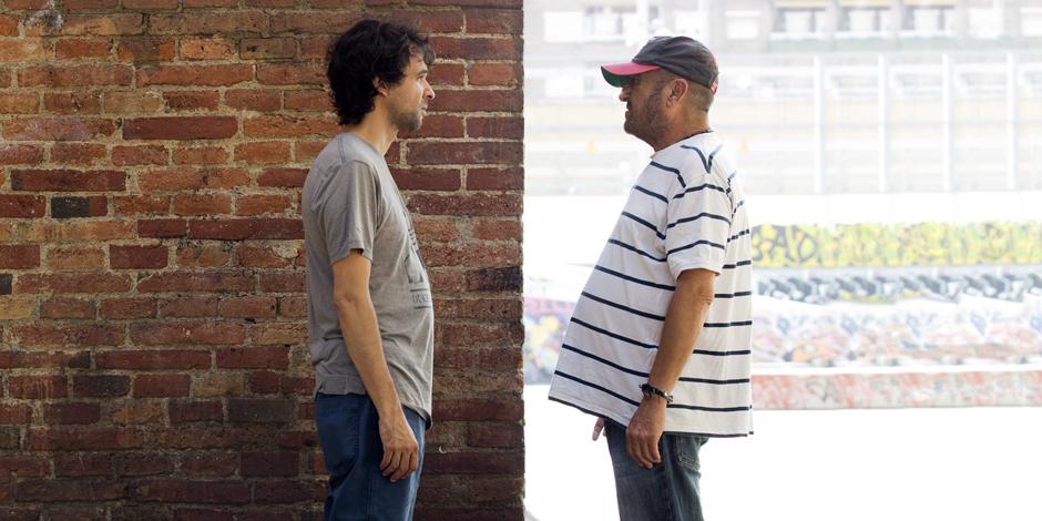Mitos y prejuicios acerca de las personas sin hogar