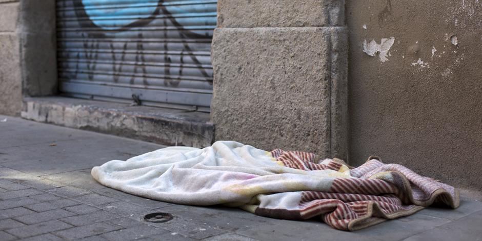 Objectiu 2030: aconseguir que tothom tingui un habitatge digne a la UE