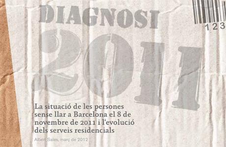 Diagnosi 2011