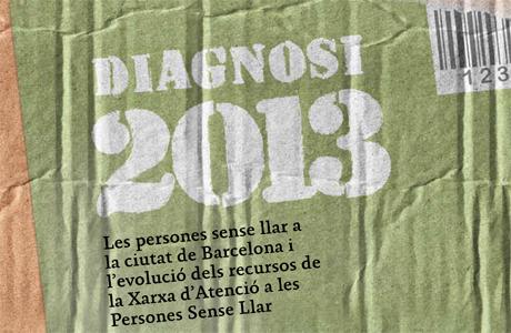 Diagnosi 2013