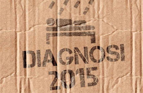 Diagnosi 2015