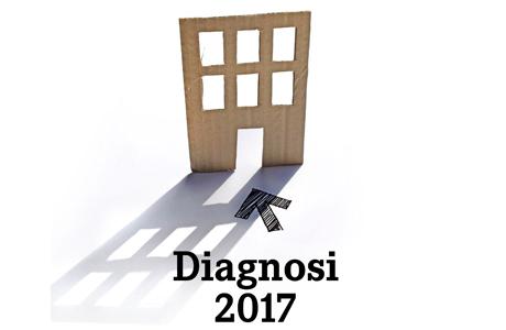 Diagnosi 2017