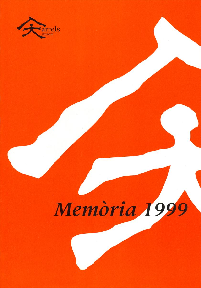 Memòria d'Arrels 1999